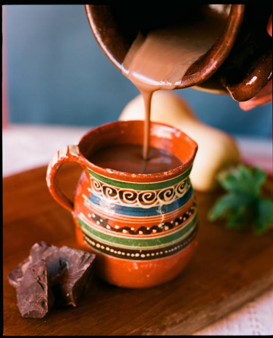 História do chocolate no Brasil e no mundo - Dona Manteiga